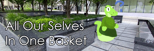 All Our Selves In One Basket thumbnail